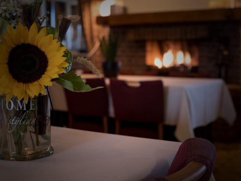 http://bergzicht-vijlen.nl/wp-content/uploads/2018/07/Thumb_restaurant-1-800x600.jpg