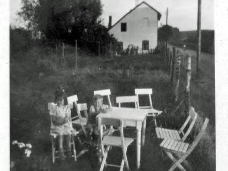 http://bergzicht-vijlen.nl/wp-content/uploads/2018/07/historie1950a--800x600.jpg