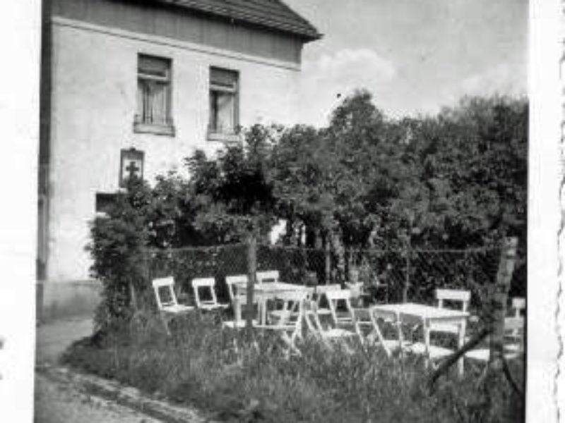 http://bergzicht-vijlen.nl/wp-content/uploads/2018/07/historie1950b--800x600.jpg