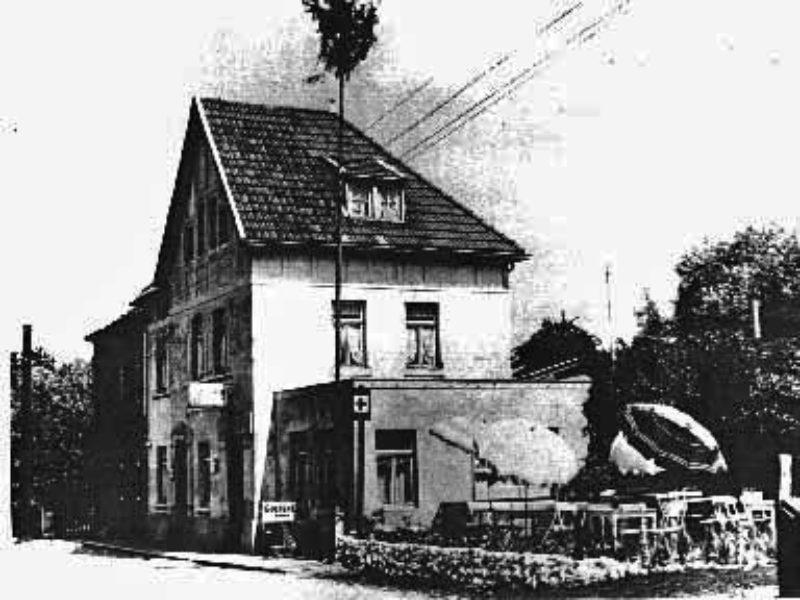 http://bergzicht-vijlen.nl/wp-content/uploads/2018/07/historie1952a-800x600.jpg