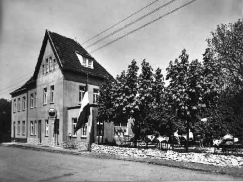 http://bergzicht-vijlen.nl/wp-content/uploads/2018/07/historie1959-800x600.jpg