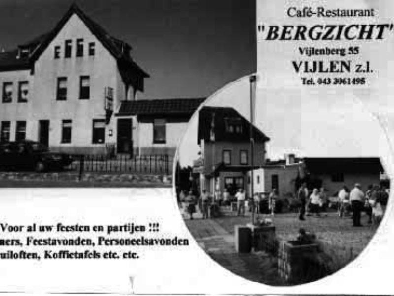 http://bergzicht-vijlen.nl/wp-content/uploads/2018/07/historie1985-800x600.jpg