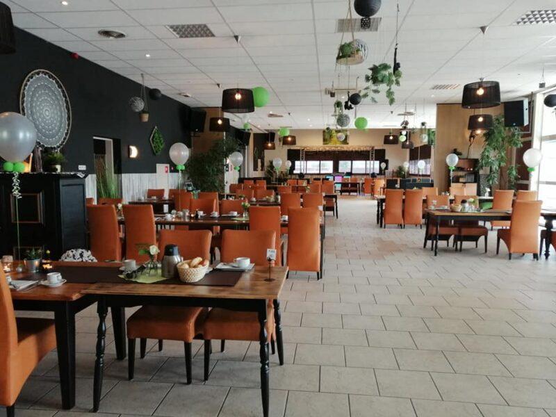 http://bergzicht-vijlen.nl/wp-content/uploads/2021/04/restaurant-9-800x600.jpg